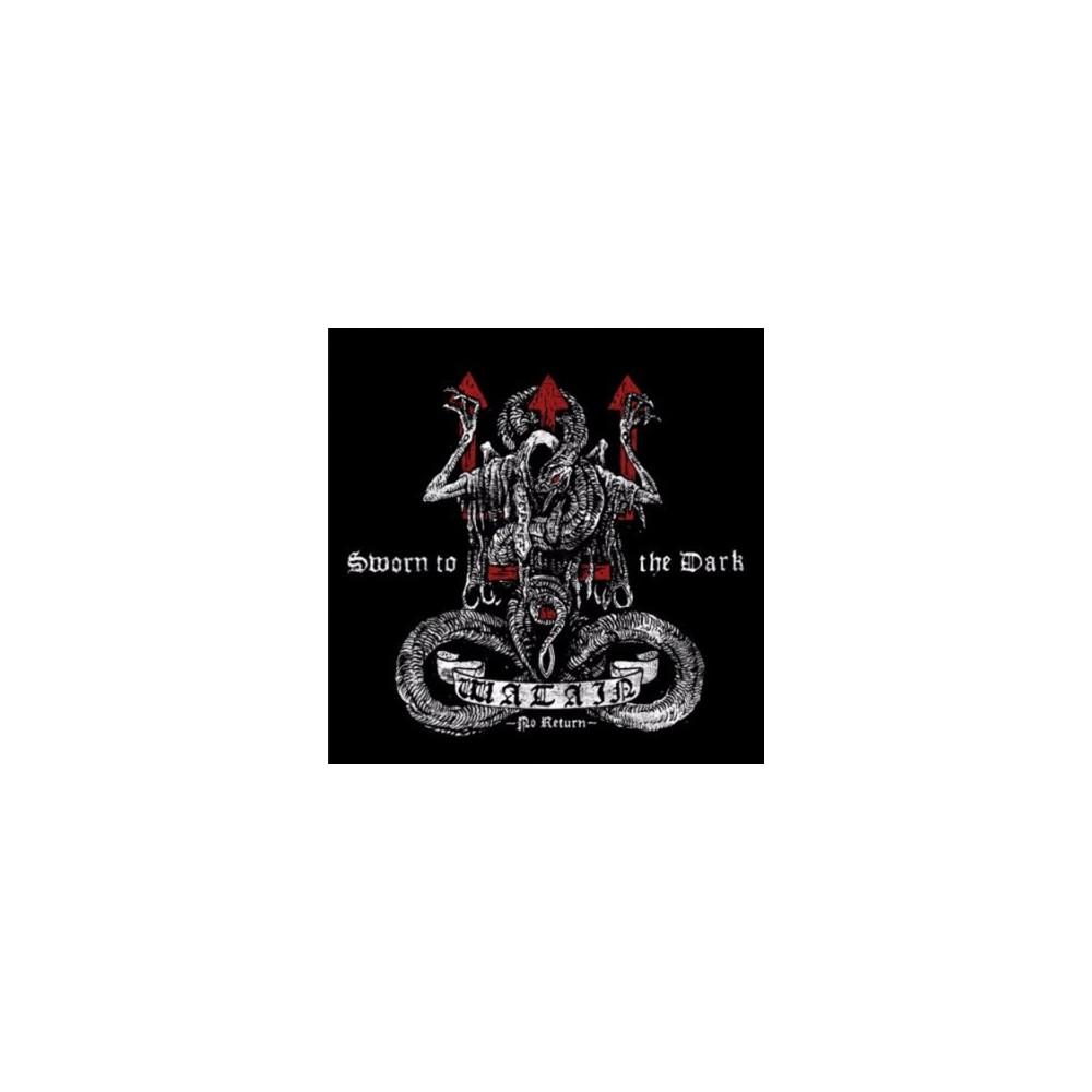 Watain - Sworn To The Dark (Vinyl)