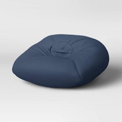 Canvas Bean Bag - Pillowfort™