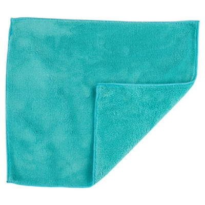 Casabella Blue All purpose Cloths - 2pk