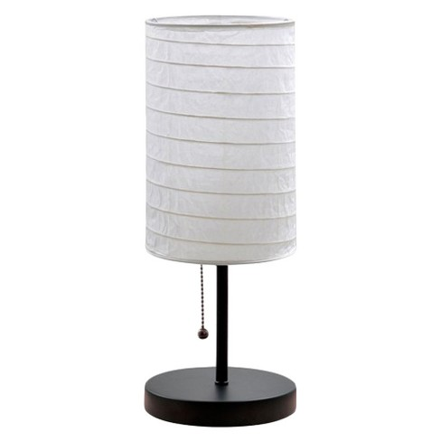 Catalina Carter Table Lamp (Lamp Only) - image 1 of 1