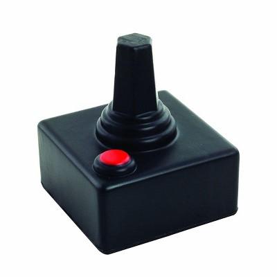 Paladone Products Ltd. Paladone Products Atari 2600 Joystick Shaped Stress Toy