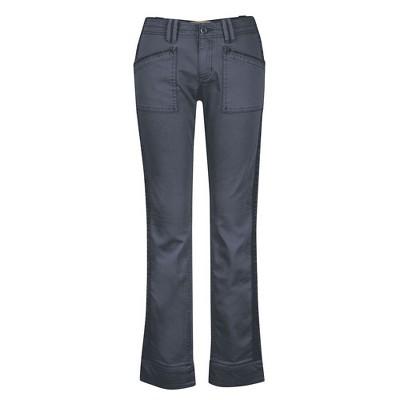 Aventura Clothing  Women's Arden Pant