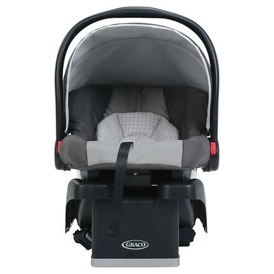 sc 1 st  Target & Graco® Snugride 30 Click Connect Infant Car Seat : Target