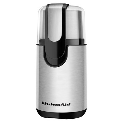 KitchenAid Blade Coffee Grinder - BCG111