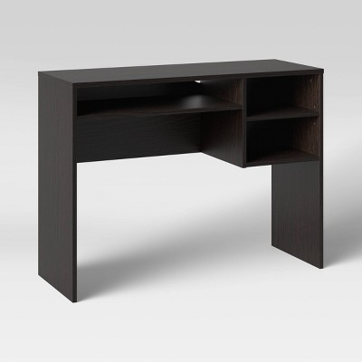 Student Writing Desk with Storage - Room Essentials™