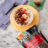 KIND Dark Chocolate Protein Granola - 11oz - image 2 of 2