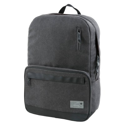Hex 18'' Supply Signal Backpack - Gray