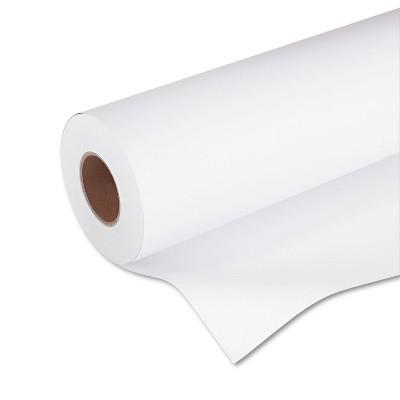 "HP Designjet Inkjet Large Format Paper 4.9 mil 42"" x 150 ft White C6567B"