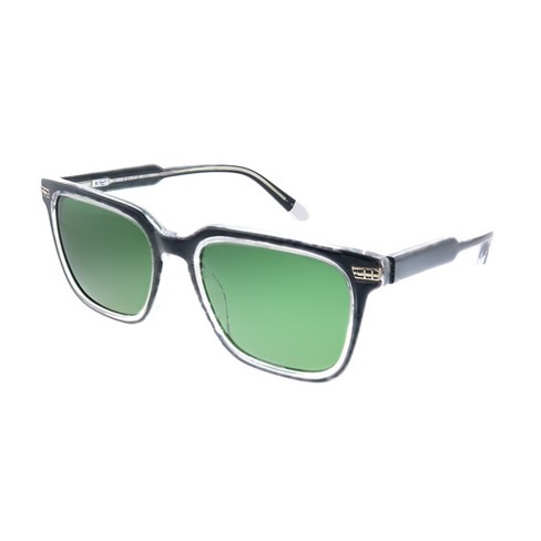 Sunglasses Original Penguin The Shady Tortoise