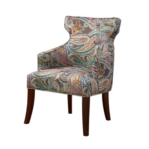 Prime Accent Chairs Target Camellatalisay Diy Chair Ideas Camellatalisaycom