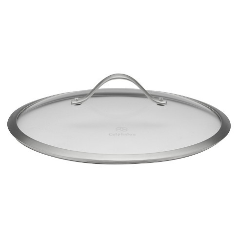 Calphalon Contemporary 10 Inch Glass Cover - image 1 of 4