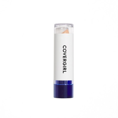 COVERGIRL Smoothers Concealer - 0.14oz