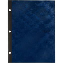 Active Pocket Portfolio Blue - Five Star
