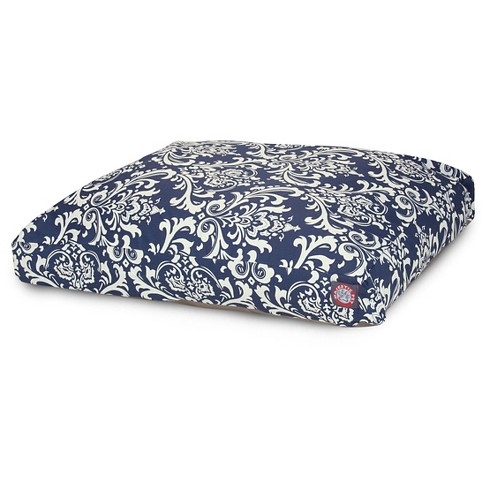 Majestic Pet French Quarter Rectangle Dog Bed - image 1 of 2