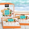 South Beach Diet Keto Peanut Butter Cookie Bites Case - 20ct - image 2 of 3