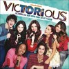 Original TV Soundtrack - Victorious 2.0: More Music from the Hit TV Show (Original TV Soundtrack) (CD) - image 2 of 3