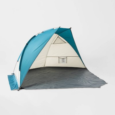 Beach Shelter Tent - Embark™