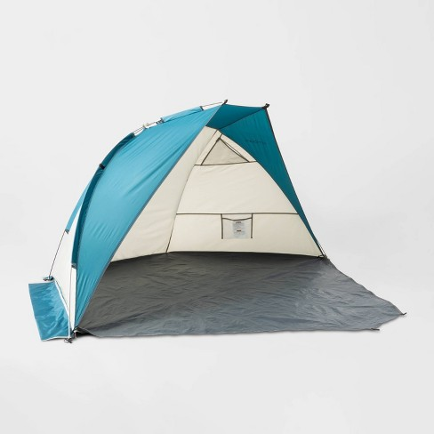 Beach Shelter Tent - Embark™ - image 1 of 4