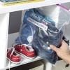 Hefty Storage Slider Bags - image 4 of 4
