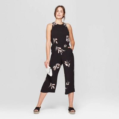 ee94c2e6ad81 Short Sleeve   Women s Jumpsuits   Rompers   Target