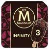 Magnum Chocolate Infinity Ice Cream Bars - 3ct - image 2 of 4