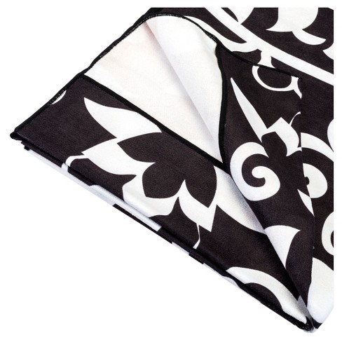 French Bull® Yoga Mat Towel - image 1 of 2