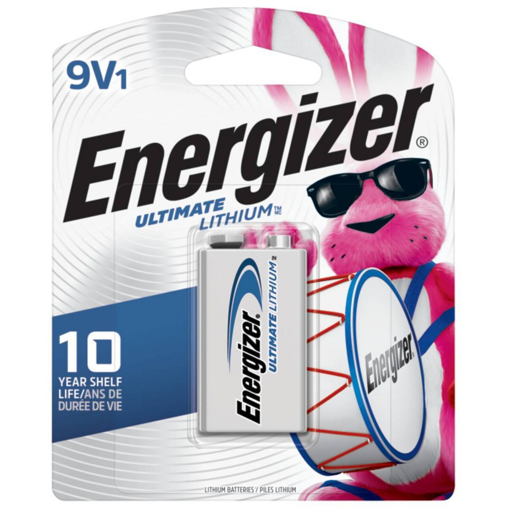 Bulk Packaging COMBO 24x AA 12x 9v Energizer Max Alkaline E91//E92//E522 Batteries Made in USA Exp 24x AAA 2023 or later for AA and AAA and 5 years shelf life for 9v Batteries
