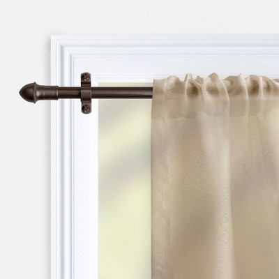 Curtain Rods Target, 7ft Curtain Pole