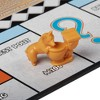 Monopoly Cats vs. Dogs Board Game - image 3 of 4