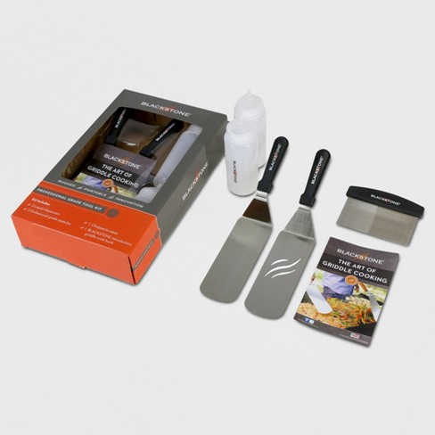 Blackstone Griddle Accessory Kit - image 1 of 2