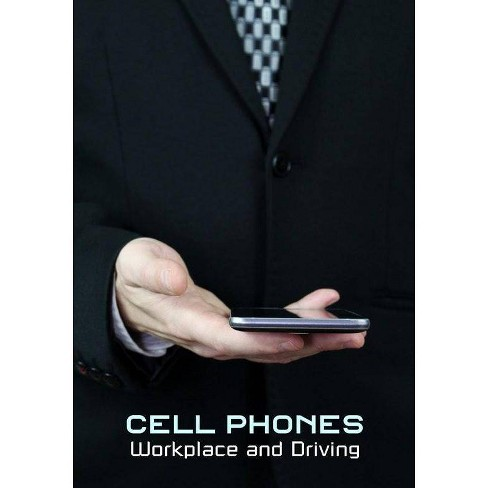 Cell Phones: Workplace and Driving (DVD) - image 1 of 1