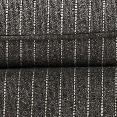 552fe9942a0 Hampton Pillowtop Bench - Safavieh®   Target