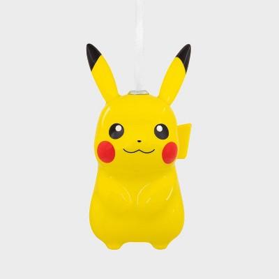 Hallmark Pikachu Christmas Tree Ornament