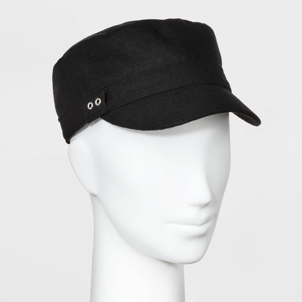 Compare Women' Cadet Hat - Univeral Thread™