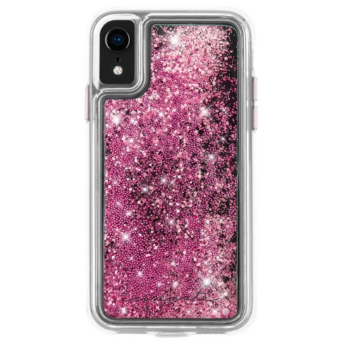 Case-Mate Apple IPhone XR Waterfall Case - Rose Gold   Target 2aa4d84039