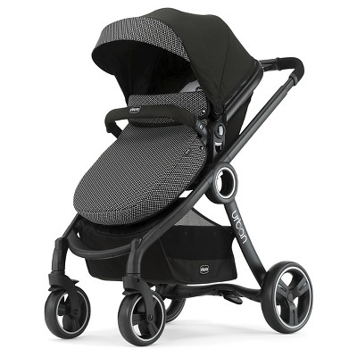 Chicco Urban Stroller Manhattan