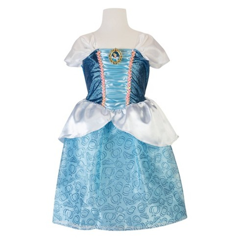 Disney Princess Cinderella Dress - image 1 of 4