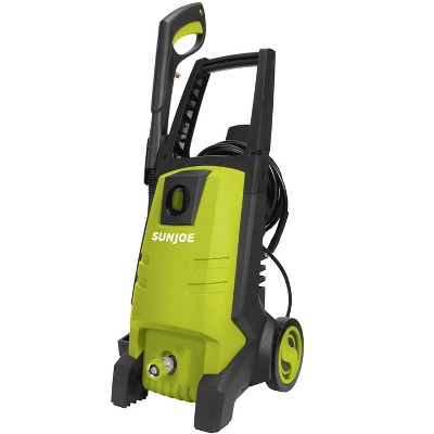 Sun Joe SPX2500 Electric Pressure Washer | 13-Amp | 1885 PSI Max* | 1.59 GPM Max*