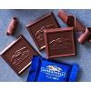 Ghirardelli Premium Milk Chocolate Bag - 4.8oz - image 3 of 4
