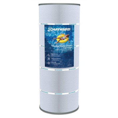Hayward CX2020RE Expert Line Element Replacement Filter Cartridge for Hayward StarClear C2002 Cartridge Filter