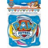 PAW Patrol 5' Jointed Banner - image 2 of 3