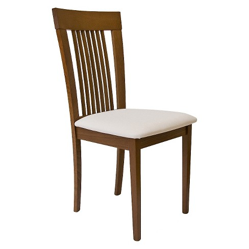 Amazing Hartford Solid Beechwood Dining Chair Wood Set Of 2 Aeon Pabps2019 Chair Design Images Pabps2019Com