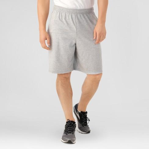 c4d05b2419b Men s Fruit Of The Loom® Shorts   Target