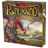 Fantasy Flight Games Runebound Third Edition Board Game - image 2 of 4