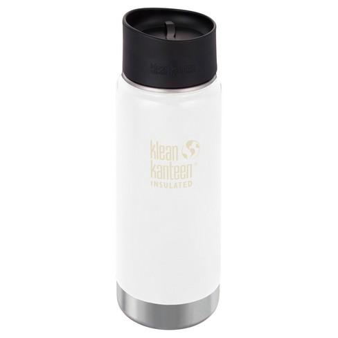Klean Kanteen 16oz Insulated Stainless Steel Water Bottle - image 1 of 7