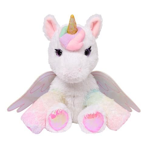 barbie unicorn pet doctor target