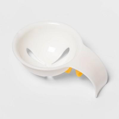 Egg Separator - Room Essentials™