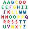 Barker Creek KidABC's Magnets - Uppercase Letters - image 3 of 4