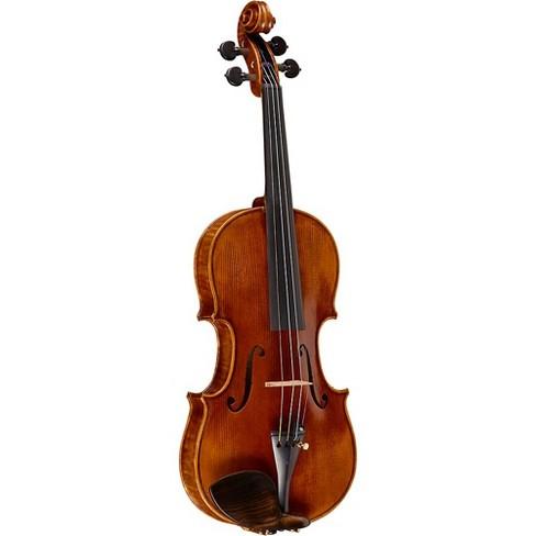 Ren Wei Shi Artist Model 2 Violin - image 1 of 4