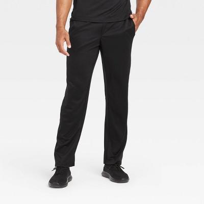 Men's Train Pants - All in Motion™